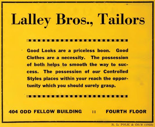 lalleybros-1923directory