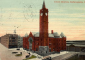 Indianapolis Attractions According to the 1890 State Fair Guide
