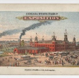 state-fair-and-exposition-in-hmp-in-color_490x300_3a8fd16c577657d331163576bedf53b6