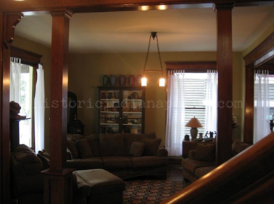 1928 North Delaware now…