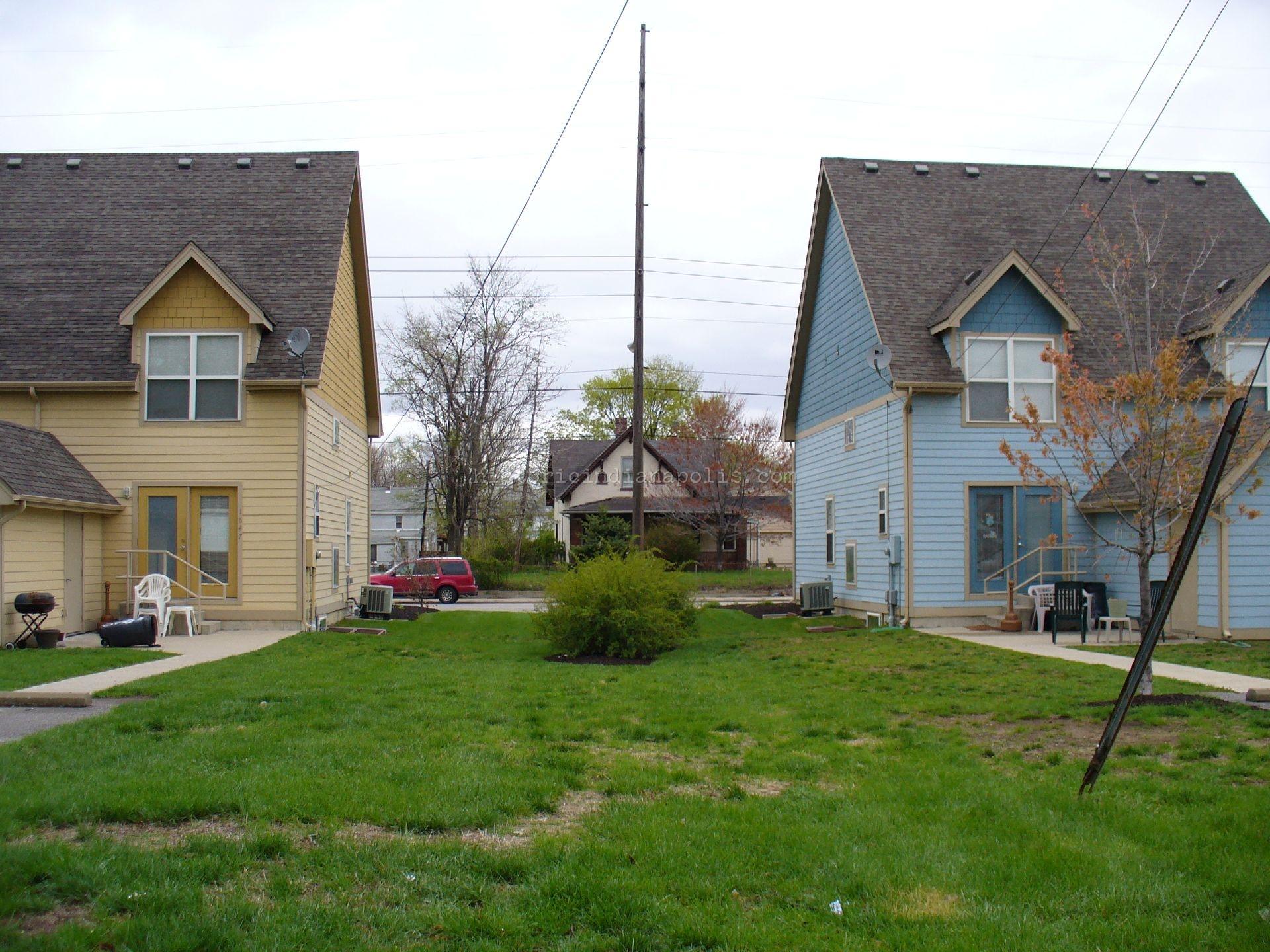 WTH Weds: Arbitrary Density