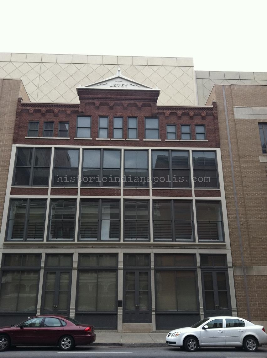 Sunday adverts: printers, stationers, bookmakers