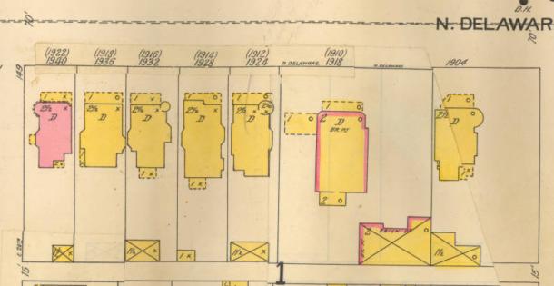 1900-block-delaware-1898