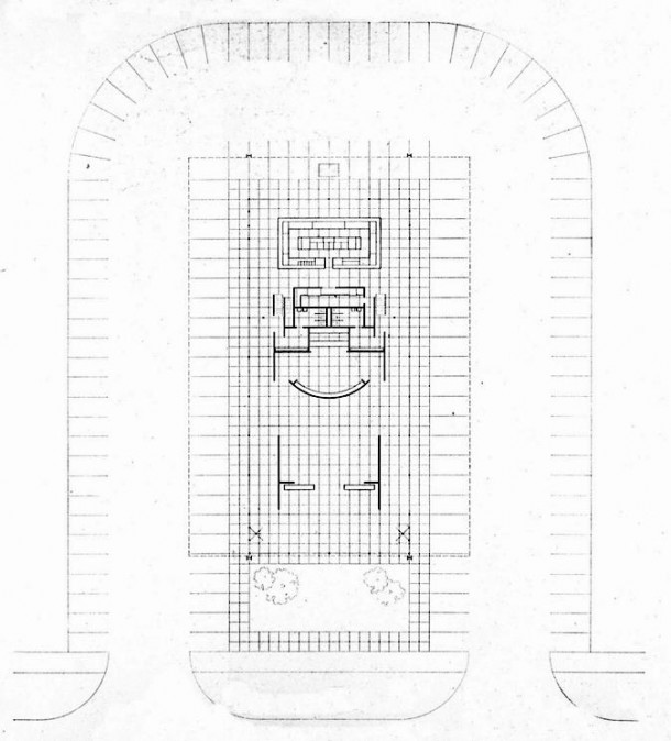 Winc Cath Plans furthermore 496 Fountain in addition Indianapolis Almost Then And Now Cantor Drive In Restaurant further Autocad Architectural Drawings additionally Index. on architecture elevation drawings