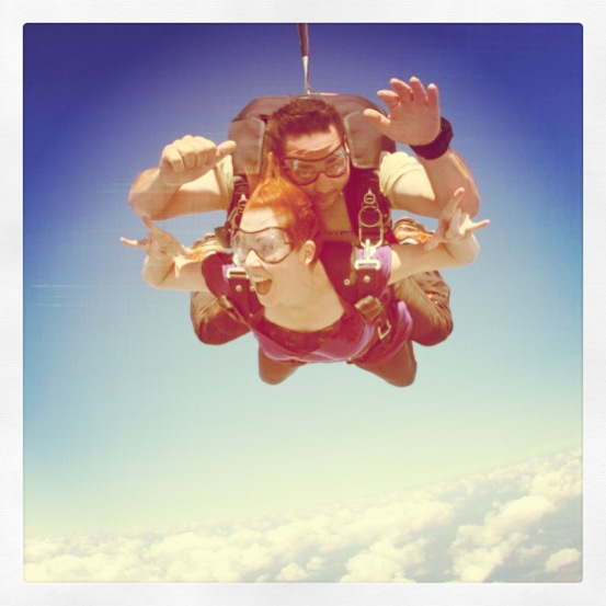 TBB_skydiving