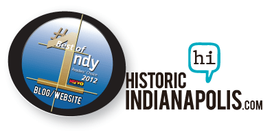 Historic Indianapolis | All Things Indianapolis History