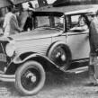 1929 Marmon Roosevelt