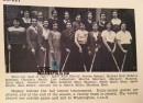 shortridge1932hockey