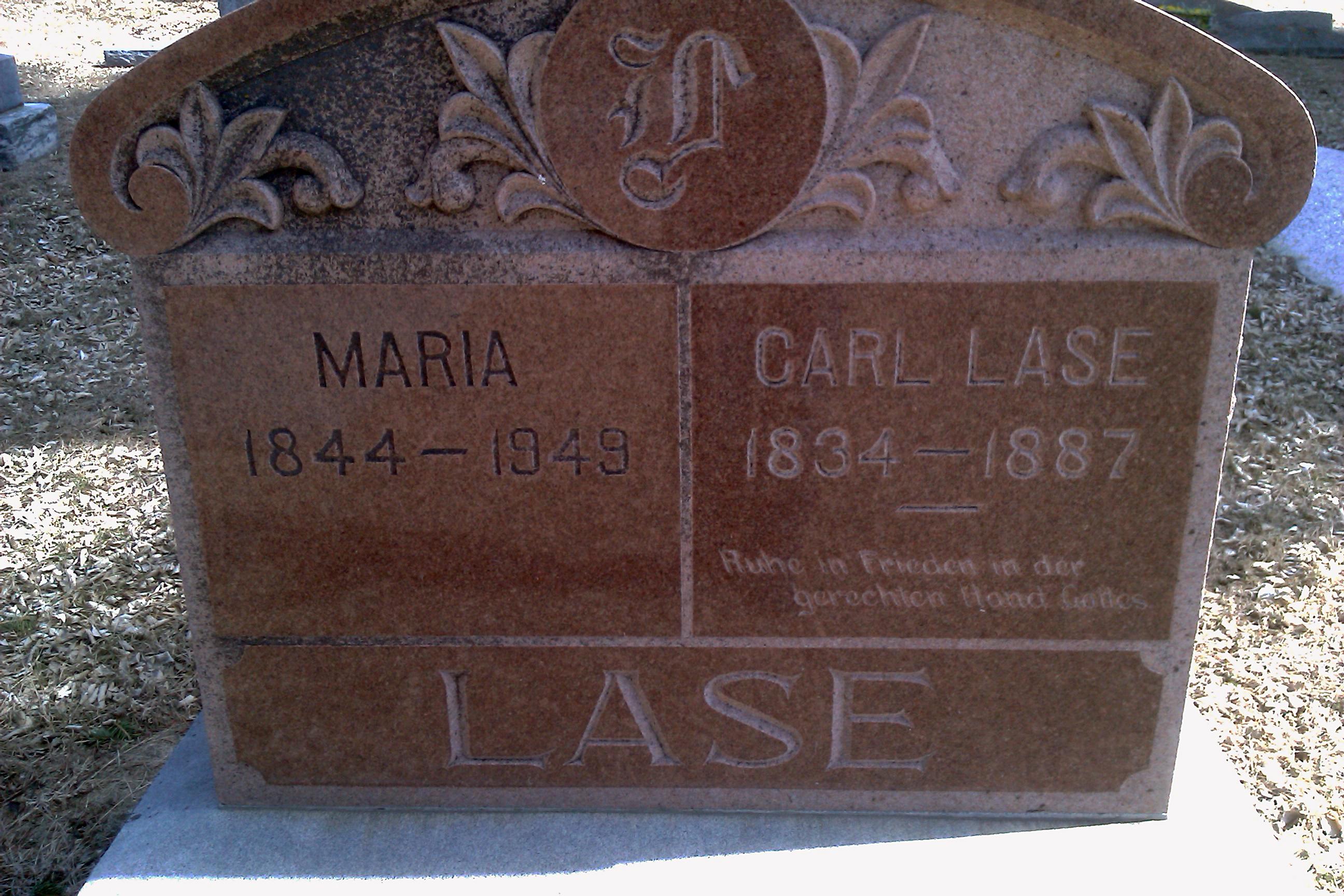 Kickstart Your Family Tree: Cemetery Records