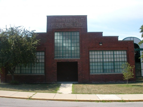Duesenberg Motors Corp.