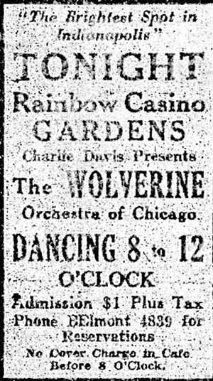 AdRainbowCasinoGardensIndStar7Jun1924