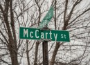McCarty-Street-Sign-Historic-Indianapolis-by-Sergio-Bennett-NAP360