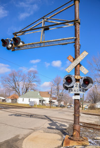 (2) Miley-Avenue-Railroad-Crossing-Historic-Indianapolis-Sergio-Bennett