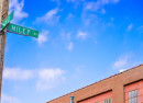 (3) Miley-Avenue-Street-Sign-Historic-Indianapolis-Sergio-Bennett