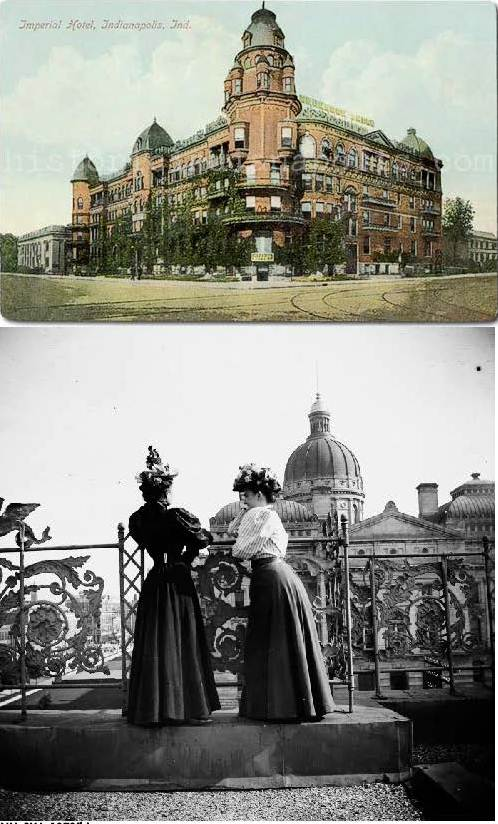 Imperial_Hotel_postcard
