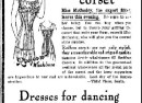 Resized Redfern Corset Indy Star 01261910