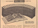 Encyclopedia Britannica 09271953