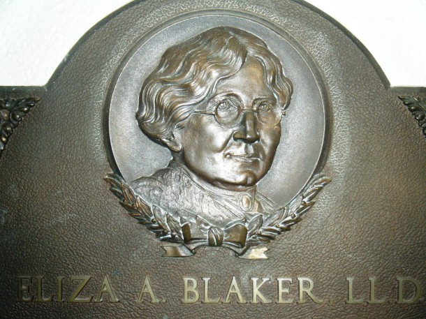 blaker-1