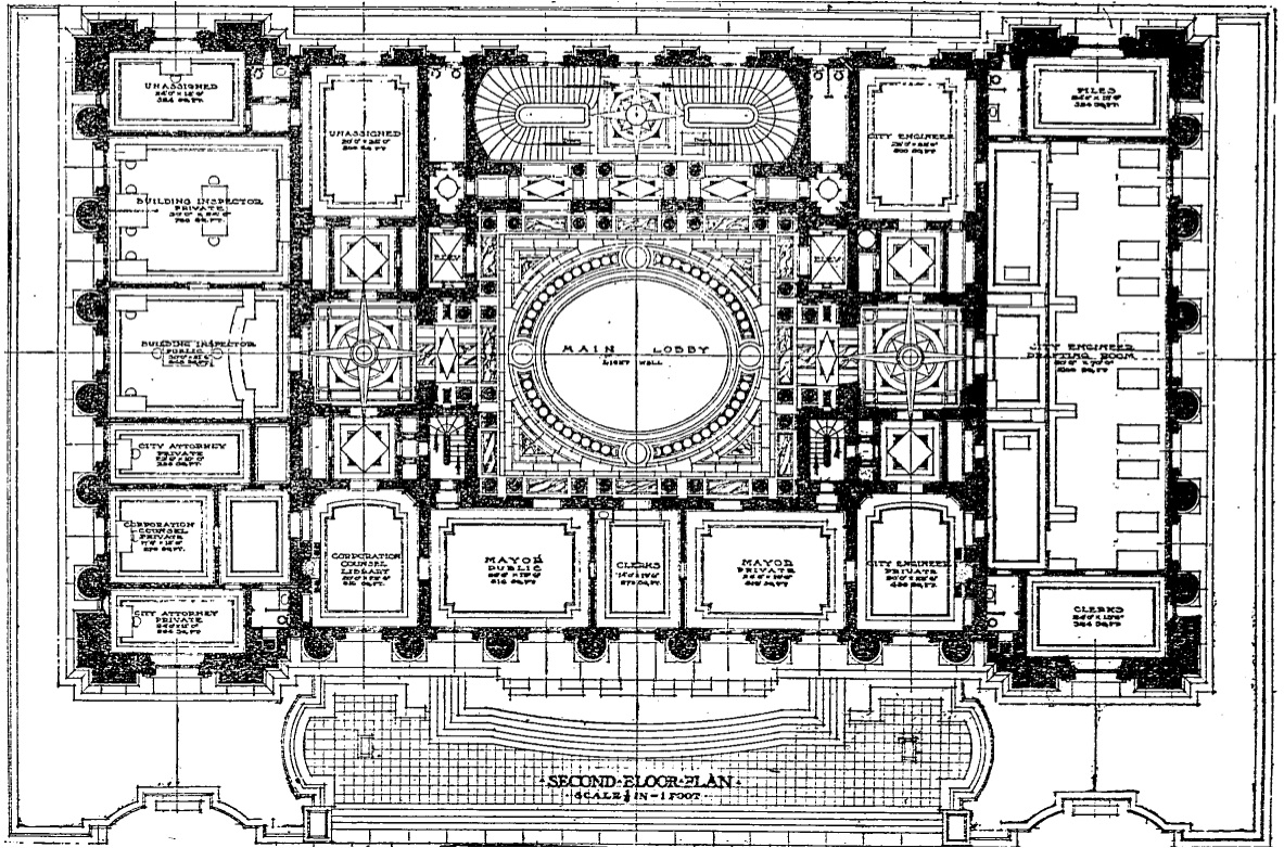 28+ [ mansion house floor plan ] | mega mansion floor plans google