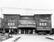 Courtesy of the Indiana Historical Society, Bass Photo Company Collection #94388