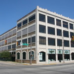 Lexington Motor Sales