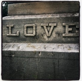 Love_HistoricIndianapolis