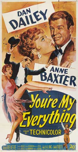 youre-my-everything-movie-poster-1949-1010702288