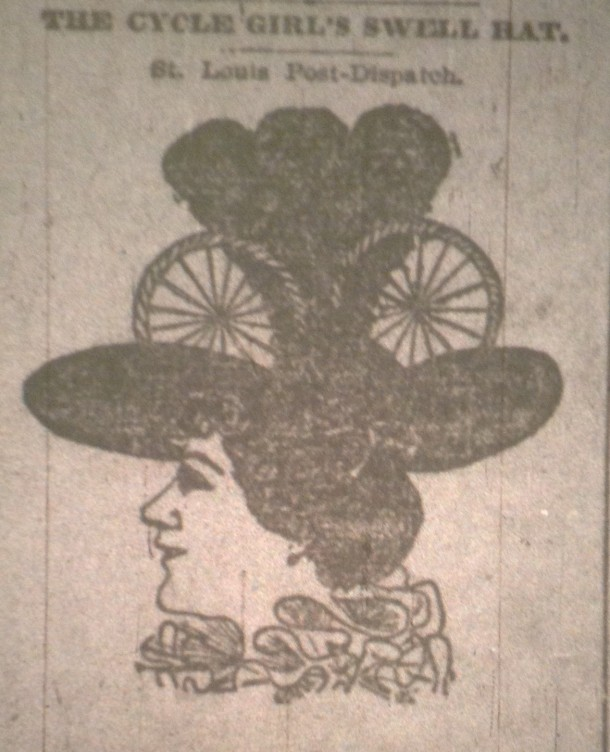 1896_bike_hat