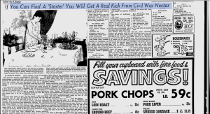 July 5, 1967, Kentucky New Era