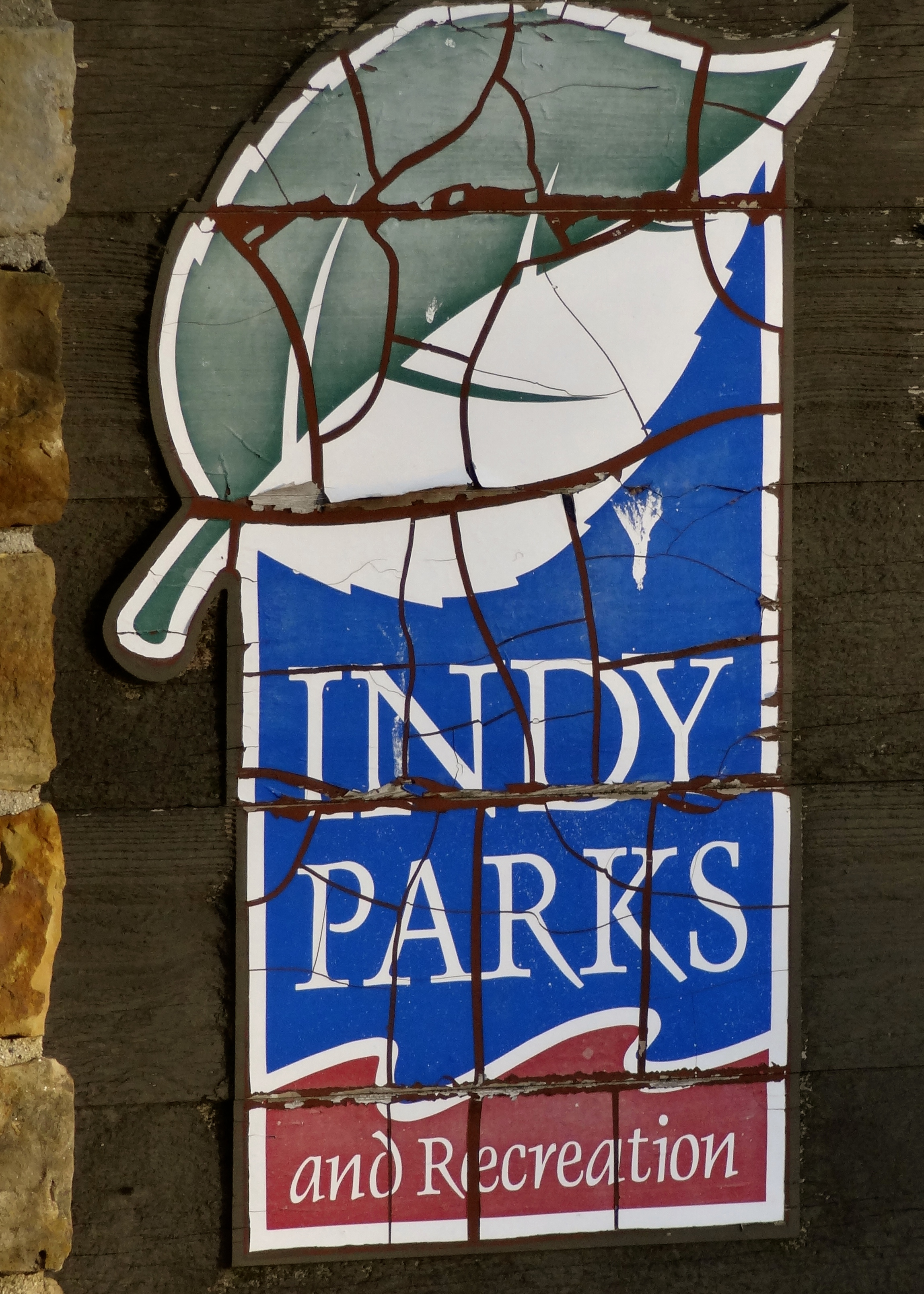 Saturday In the Park: Broad Ripple Park