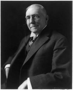 485px-James_Whitcomb_Riley,_1913