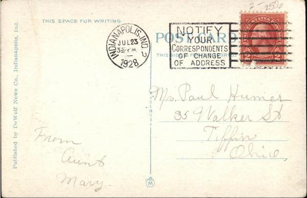 Shortridge1928back