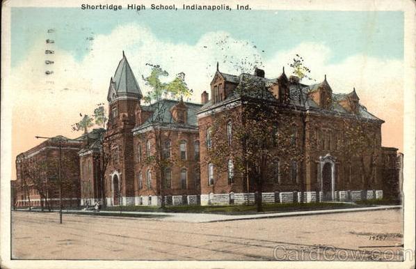 Shortridge1928front