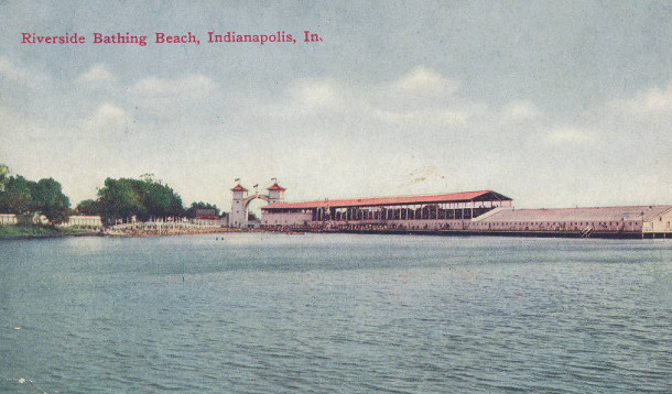 RiversideBathing1910front
