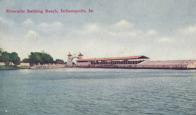 Penny Post: Loved and Lost