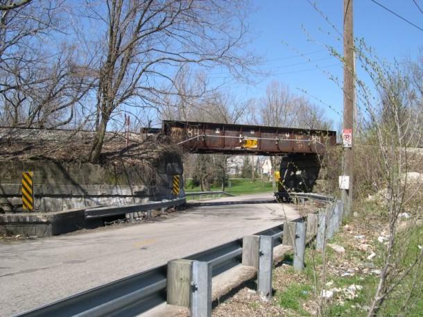 Interurbanhs_road_bridge32