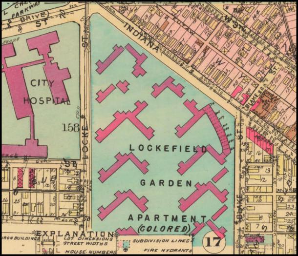 Lockefield.baist1941.map
