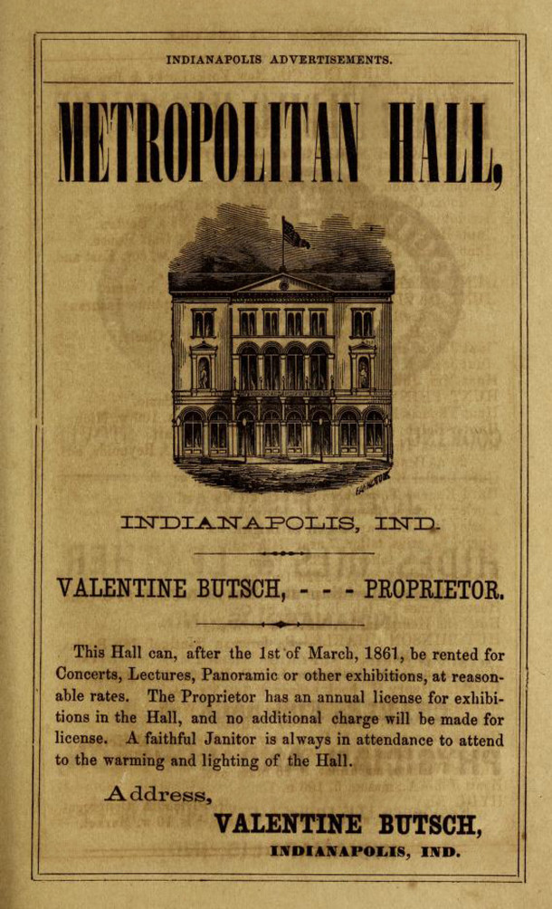 1861.Indpls.Dir_Metropolitan.Hall.ad