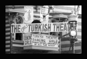 1893-turkish
