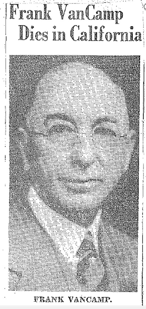 1937.11.25.Frank.Van.amp.photo_edited-1
