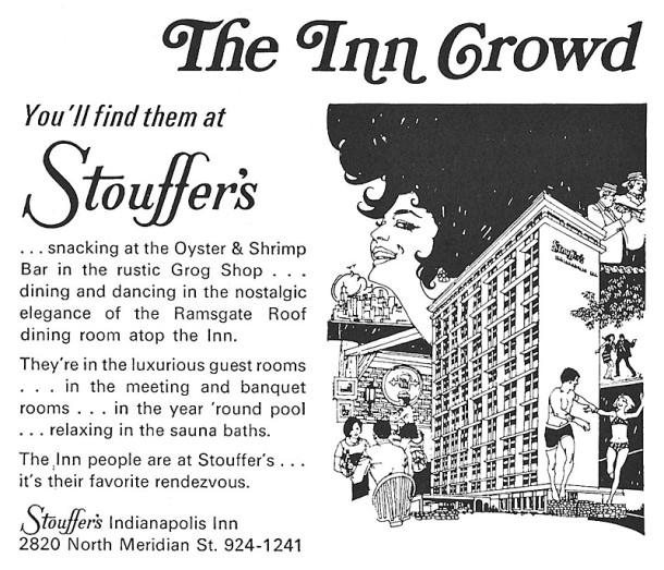 1969.Stouffers.Inn.ad
