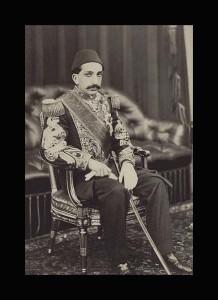 401px-Abdul_Hamid_II_BNF_Gallica