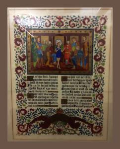 07. Manuscript page
