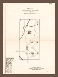 1875 map