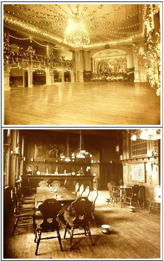 1906 photos