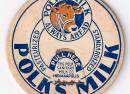 Polk's Milk