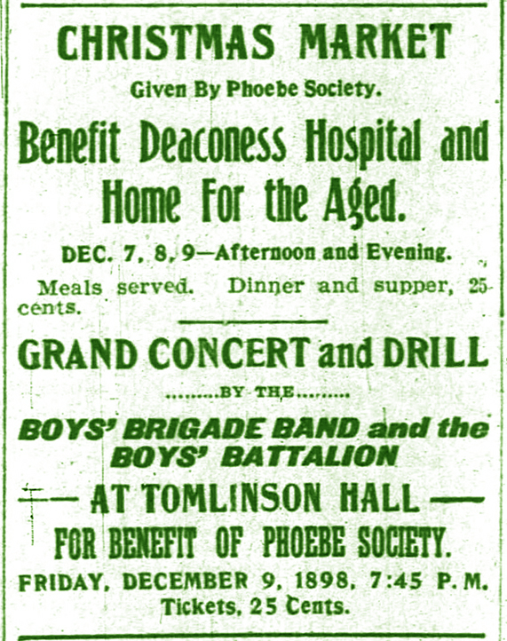 1898.12.5.Indianapolis_News.Deaconess.Ad