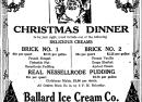 Ballard Ice Cream 12241921