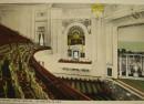 CircleTheaterfront_1918