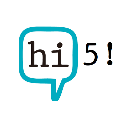 HI – 5! We're 5- Some background and our Top 5 Articles EVER